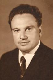 В.Ф. Дубов