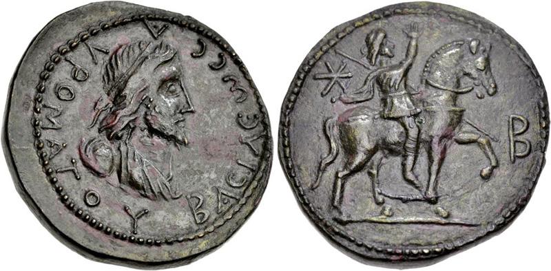 dvoinoi-denarii