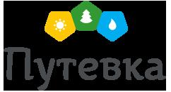 putevka-logo