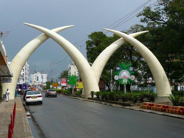 Kenia5