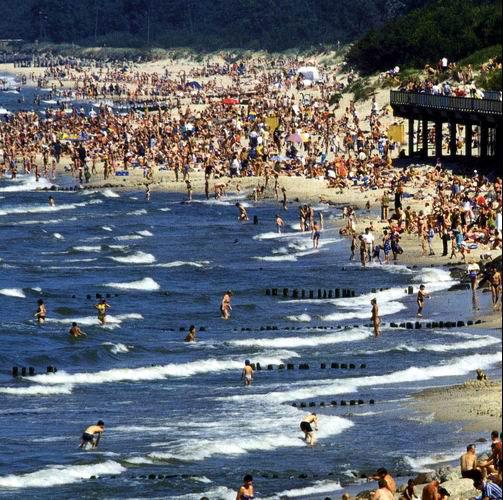 зел-пляж