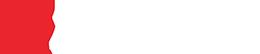 logo_2013_retina