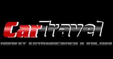 logo-base-2