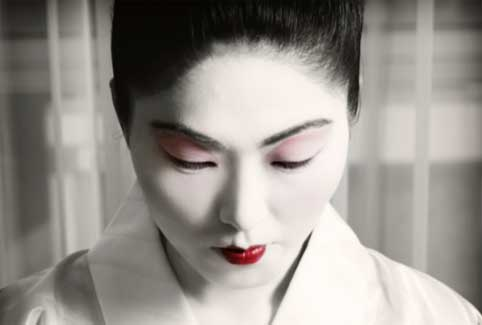 nobu-geisha