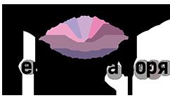 logo-0302-21454479426
