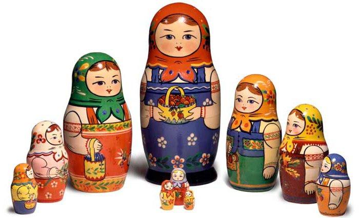 1349157995_russian-dolls-2