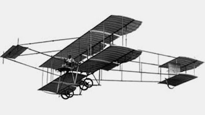 farman-iv
