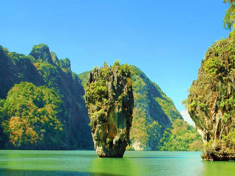thai-phuket-768x576