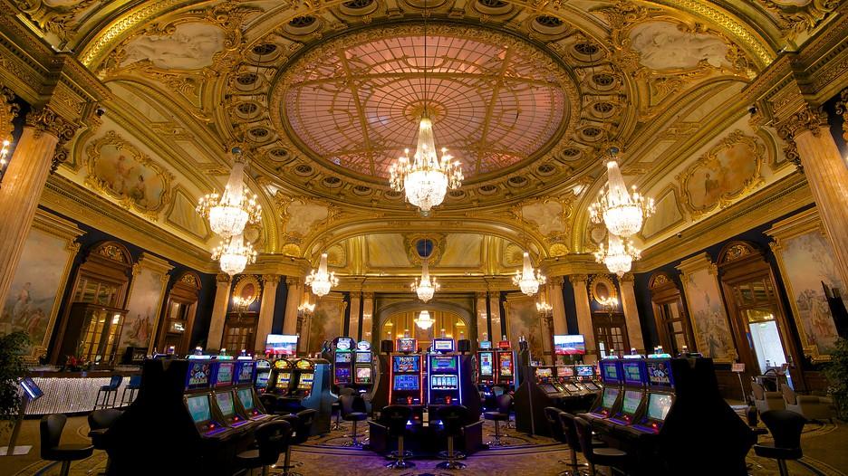 Casino-Monte-Carlo-133453