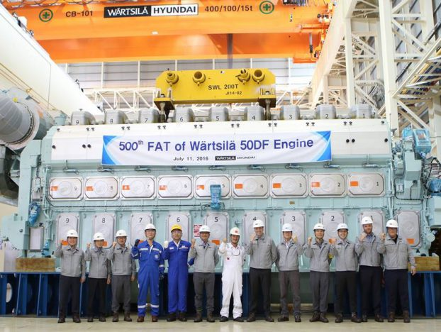 Wartsilas-dual-fuel-engine-hits-milestone-622x468