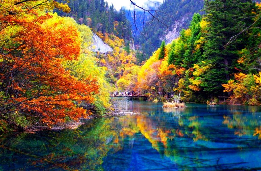 lake-five-colors_2